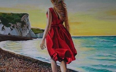 Marion Feasey